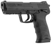 Réplique pistolet H&K 45 Co2 GNBRéplique pistolet H&K 45 Co2 GNB