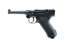 Photo Réplique pistolet Legends CO2 gnb
