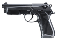 Réplique pistolet Beretta 90 Two Co2 GNBRéplique pistolet Beretta 90 Two Co2 GNB