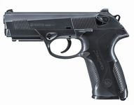 Photo Réplique pistolet Beretta PX4 storm