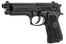 Photo Réplique Beretta M9 World Defender ressort