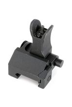 Photo Flip Up Front Sight (M4 type) by VFC