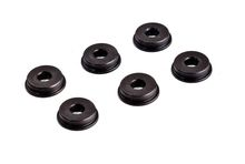 Photo Part - 8mm Steel Bushing (6pcs / 1set)