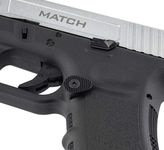 Photo Match magazine catch pour GBB stark arms - BO manufacture