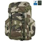 Photo Backpack 25 liters