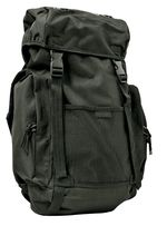 Photo Backpack 35 liters