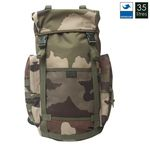 Photo Military backpack 35 liters