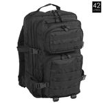 Photo Sac assault pack 42l