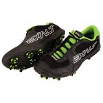 Photo Exalt chaussure cleat