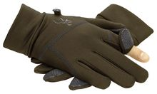 Photo Gants Browning Stalkers Winter