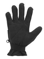 Photo VE4001-2-Gants SPORT ATTITUDE