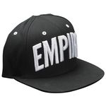 Photo Casquette Empire Flex fit