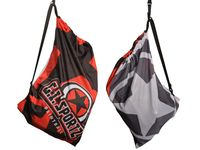 Photo Sac GI Sportz porte pots