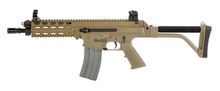 Réplique AEG XCR-L MINI tan - VFC