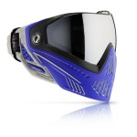 Photo Dye I5 thermal AF1 Goggle