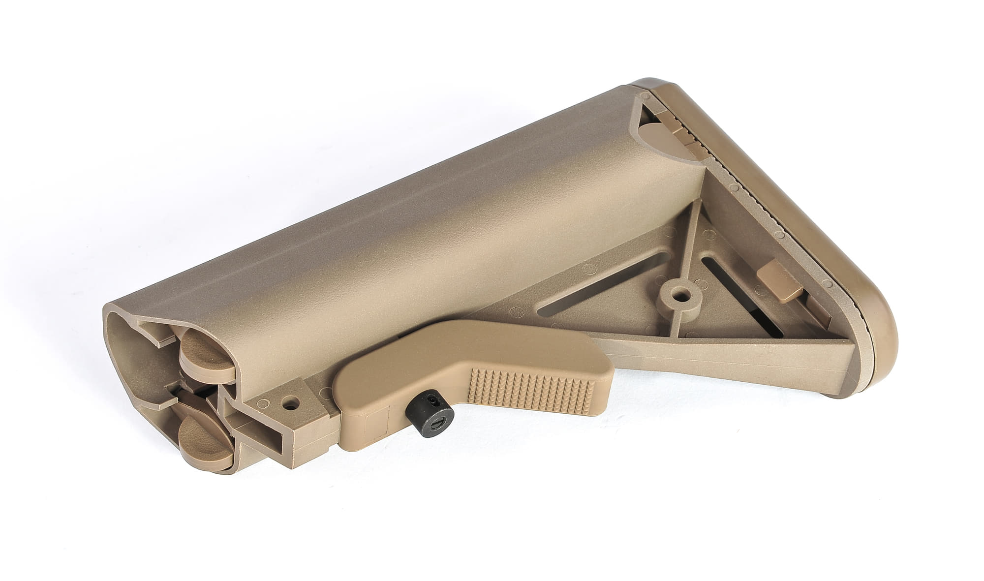 PS02336-Crosse crane Sopmod tan - VFC - PS02336.