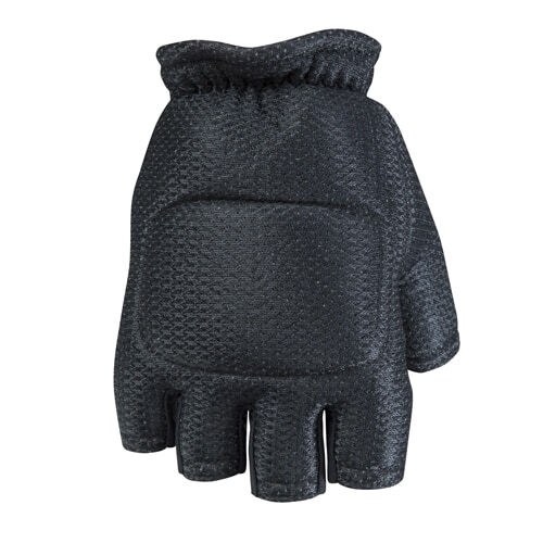 Gants Empire BT Noir protection souple taille LG  XL - VE3906