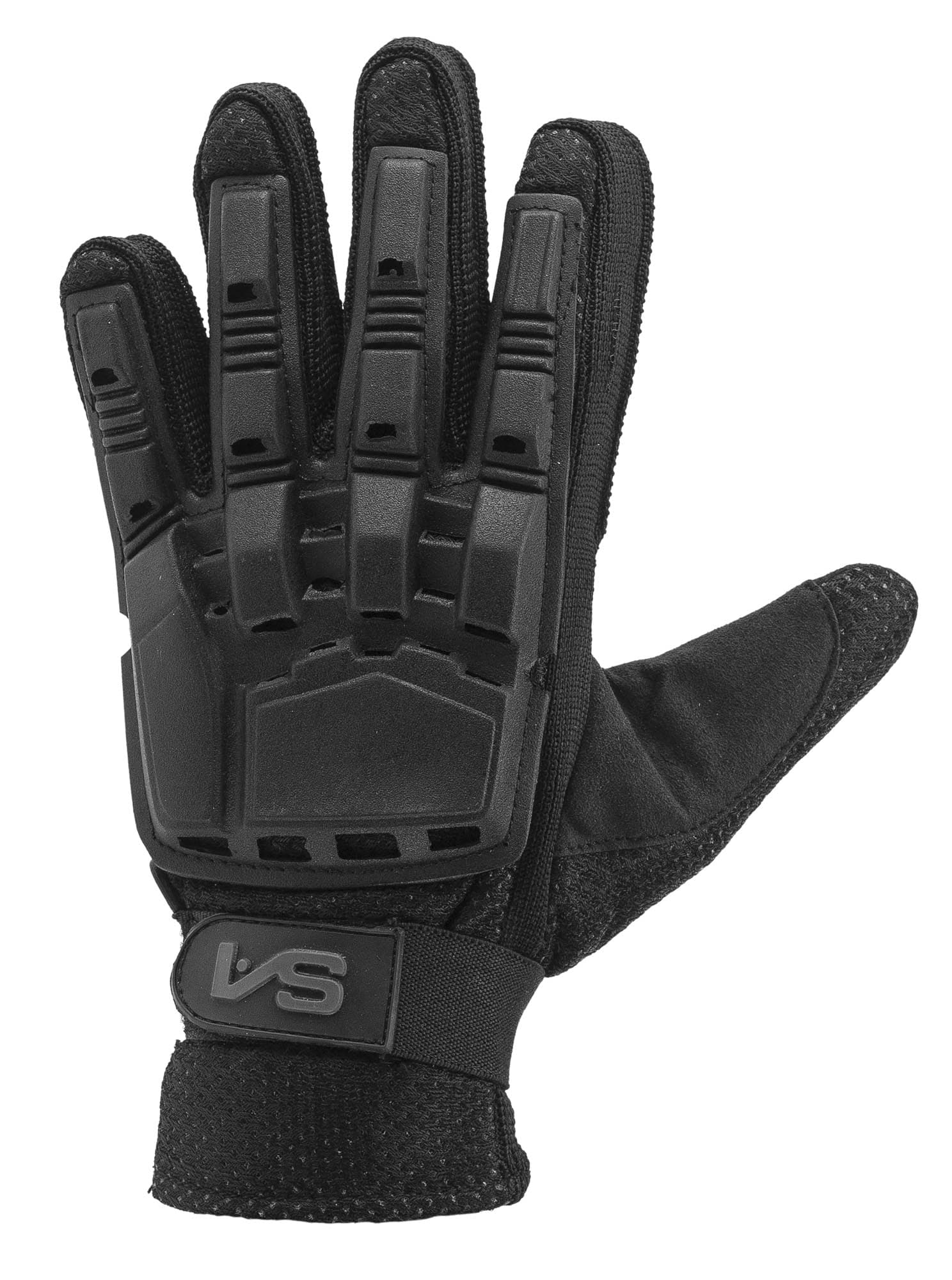 VE4001-Gants SPORT ATTITUDE - VE4004