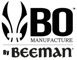 BO Manufacture by Beeman