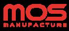 Arcturus / MOS Manufacture